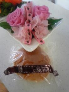 ポケさんの食いしん坊日記-100627_150013.jpg