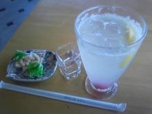 ポケさんの食いしん坊日記-100630_160406_ed.jpg