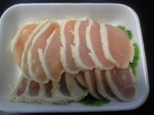 ポケさんの食いしん坊日記-100703_135119_ed.jpg