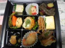 ポケさんの食いしん坊日記-100703_200245_ed.jpg