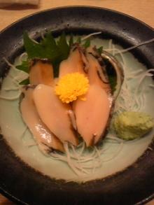 ポケさんの食いしん坊日記-100704_192735.jpg