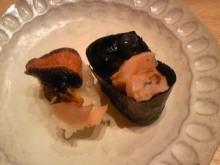 ポケさんの食いしん坊日記-100704_192033_ed.jpg