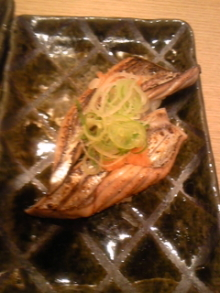 ポケさんの食いしん坊日記-100704_191148.jpg