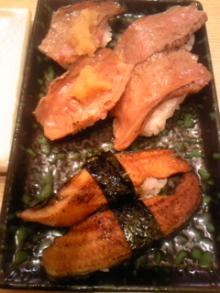 ポケさんの食いしん坊日記-100704_185324.jpg