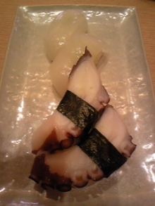ポケさんの食いしん坊日記-100704_190711.jpg