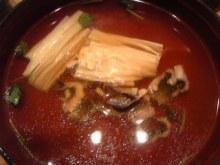 ポケさんの食いしん坊日記-100704_195129_ed.jpg