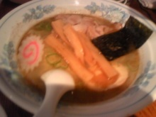 ポケさんの食いしん坊日記-100710_205927_ed.jpg