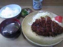 ポケさんの食いしん坊日記-100714_124349_ed.jpg
