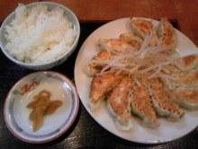 ポケさんの食いしん坊日記-100714_133332_ed.jpg
