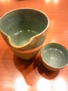 ポケさんの食いしん坊日記-100716_184900.jpg