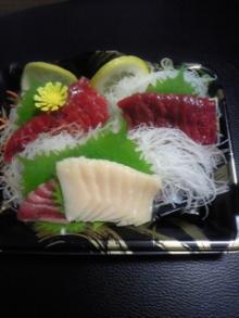 ポケさんの食いしん坊日記-100724_222508.jpg