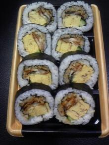 ポケさんの食いしん坊日記-100726_191931.jpg