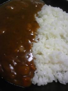 ポケさんの食いしん坊日記-100727_214807.jpg