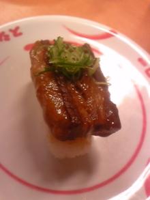 ポケさんの食いしん坊日記-100729_200021.jpg