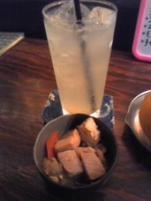 ポケさんの食いしん坊日記-100731_201735.jpg