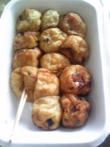 ポケさんの食いしん坊日記-100801_171250.jpg