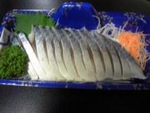 ポケさんの食いしん坊日記-100801_193241_ed.jpg