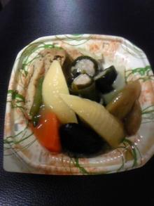ポケさんの食いしん坊日記-100801_193402.jpg