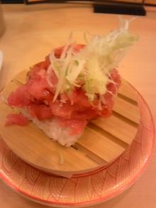 ポケさんの食いしん坊日記-100806_193659.jpg