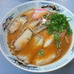 ポケさんの食いしん坊日記-150x150_square_4166498.jpg