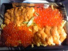 ポケさんの食いしん坊日記-100810_155046_ed.jpg
