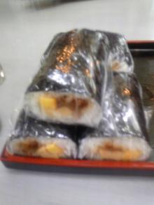 ポケさんの食いしん坊日記-100810_174137.jpg