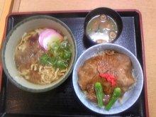 ポケさんの食いしん坊日記-100810_204017_ed.jpg