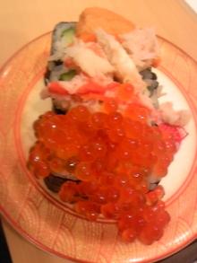 ポケさんの食いしん坊日記-100811_200928.jpg