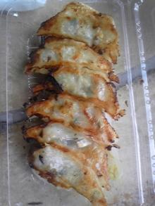 ポケさんの食いしん坊日記-100814_164245.jpg