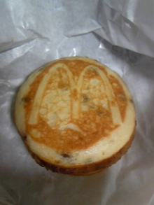 ポケさんの食いしん坊日記-100816_061030.jpg