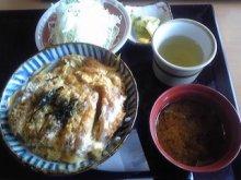 ポケさんの食いしん坊日記-100821_141513_ed.jpg