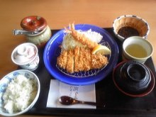 ポケさんの食いしん坊日記-100821_141409_ed.jpg