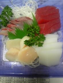 ポケさんの食いしん坊日記-100831_183915.jpg