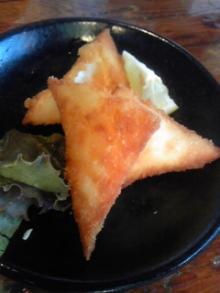 ポケさんの食いしん坊日記-100829_174855.jpg