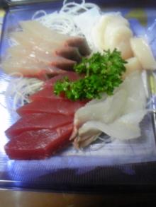 ポケさんの食いしん坊日記-100907_193149.jpg