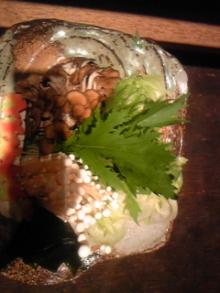 ポケさんの食いしん坊日記-100912_191110.jpg