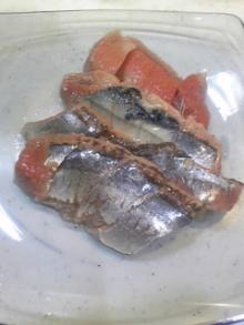 ポケさんの食いしん坊日記-100917_195259.jpg
