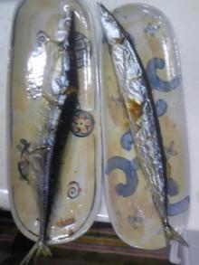 ポケさんの食いしん坊日記-100918_185332.jpg