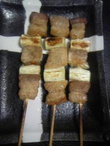 ポケさんの食いしん坊日記-100921_215218.jpg