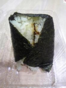 ポケさんの食いしん坊日記-100924_210506.jpg