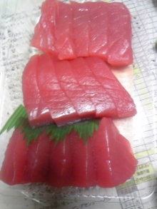 ポケさんの食いしん坊日記-100925_195348.jpg