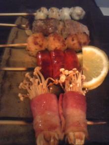 ポケさんの食いしん坊日記-101001_202611.jpg