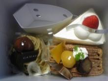 ポケさんの食いしん坊日記-101003_161445_ed.jpg