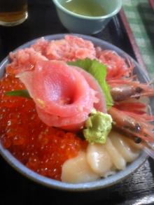 ポケさんの食いしん坊日記-101010_124547.jpg