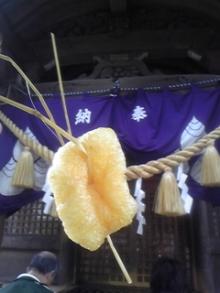 ポケさんの食いしん坊日記-101030_124134.jpg