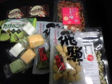 ポケさんの食いしん坊日記-101030_231831_ed.jpg