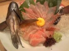 ポケさんの食いしん坊日記-101101_182002_ed.jpg