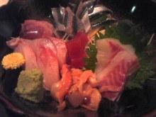 ポケさんの食いしん坊日記-101112_183403_ed.jpg