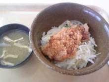 ポケさんの食いしん坊日記-101115_115857_ed.jpg
