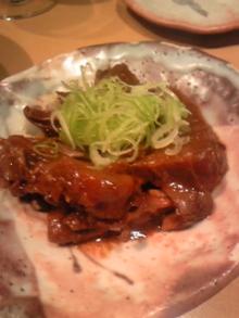 ポケさんの食いしん坊日記-101119_200650.jpg
